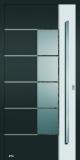 5004_FD_5803-1600_Grundfarbe_FS_Nightgrey_Applikation_FS_9016