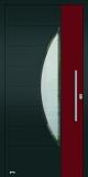 5003_FD_5722-600_Grundfarbe_RAL_7016_Applikation_RAL_3004