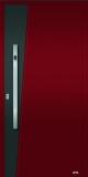 5008_BFD_5821_Grundfarbe_RAL3004_Applikation_RAL_7016